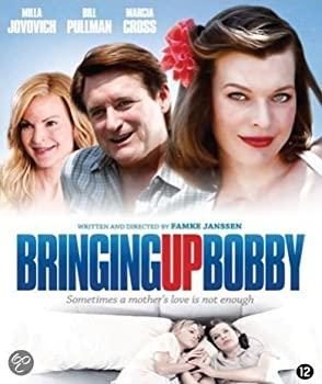 中古 輸入品 未使用 Bringing Blu-ray Up 特売 高品質 Bobby