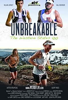 中古 期間限定今なら送料無料 輸入品 割り引き 未使用 Unbreakable: 100 Western States The