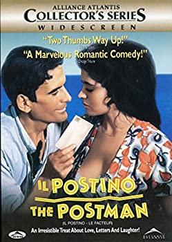 中古 輸入品 未使用 ついに再販開始 Il Postino ギフ_包装