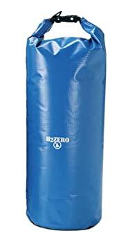 新着 中古 輸入品 未使用 シアトルスポーツオムニドライバッグ 奉呈 小 ブルー