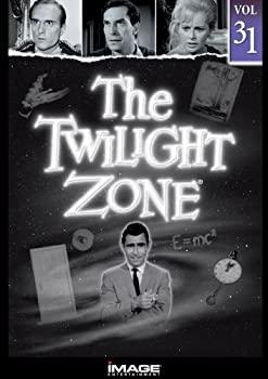 中古 値下げ 輸入品 お歳暮 未使用 Twilight Import DVD 31 Zone