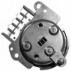 海外限定 中古 輸入品 未使用 Standard Products HS316 希望者のみラッピング無料 ブロワースイッチ Motor