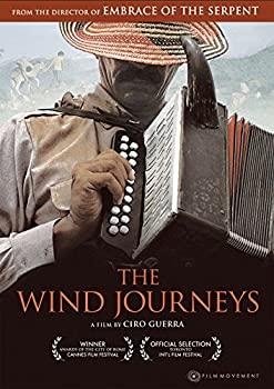 中古 輸入品 未使用 新作 大人気 大好評です Wind Import DVD Journeys