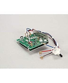 中古 輸入品 予約販売品 未使用 15762 Vita-Mix 贈与 スピードコントロール回路基板