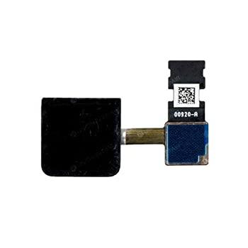 中古 輸入品 未使用 Padarsey Touch ID パワーボタン 対応機種: MacBook 希少 A1707 Pro Retina 上品 821-00920-A 2017 2016 15.4インチ 13.3インチ
