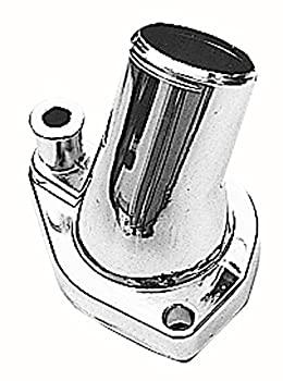 中古 輸入品 未使用 人気ショップが最安値挑戦 Trans-Dapt 9440 Frd Sb 割引 Oリング ウォーターネック