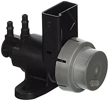 中古 輸入品 セール 高品質新品 登場から人気沸騰 未使用 Standard Motor VS77 EGR 真空ソレノイド Products