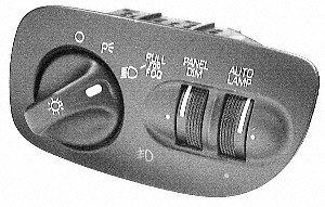 中古 輸入品 未使用 Standard Motor Products ヘッドライトスイッチ バーゲンセール 超人気 専門店 DS-1294