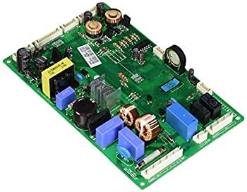 【中古】【輸入品・未使用】Kenmore ebr41531310冷蔵庫電子制御ボード