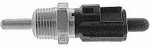 中古 輸入品 未使用 Standard Motor Products 温度送信 センサー TS337 国内送料無料 人気急上昇