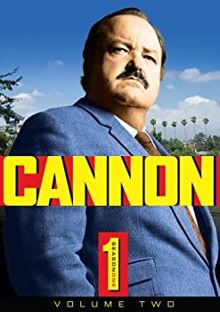 中古 輸入品 未使用 Cannon: Season Import V.2 お得 お得 One DVD
