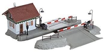 中古 現金特価 輸入品 未使用未開封 FALLER ファーラー 評価 87 1 120174 H0 鉄道建物関連施設