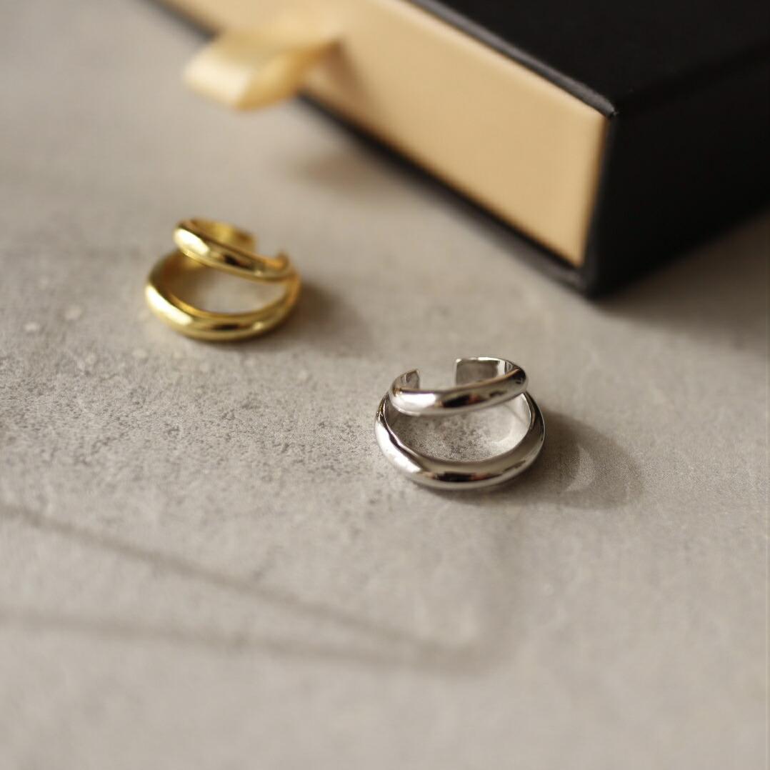 予約 C052 イヤーカフ 高純度シルバー イヤカフ イヤーカフス メンズ silver925 シンプル お気にいる 片耳 レディース プレゼント フリーサイズ ゴールド 豪華な シルバー ajiro 女性 ギフト ユニーク