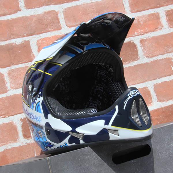 KALI - AVATAR [Surfin] ヘルメット