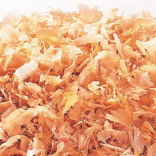 《使いやすい小袋タイプ》特選料亭白だしシリーズに使用している高品質本枯れ節を花削りに 普段のお料理が本格的な風味に [ギフト/プレゼント/ご褒美] 日本最大級の品揃え かつお花削り 5g×12