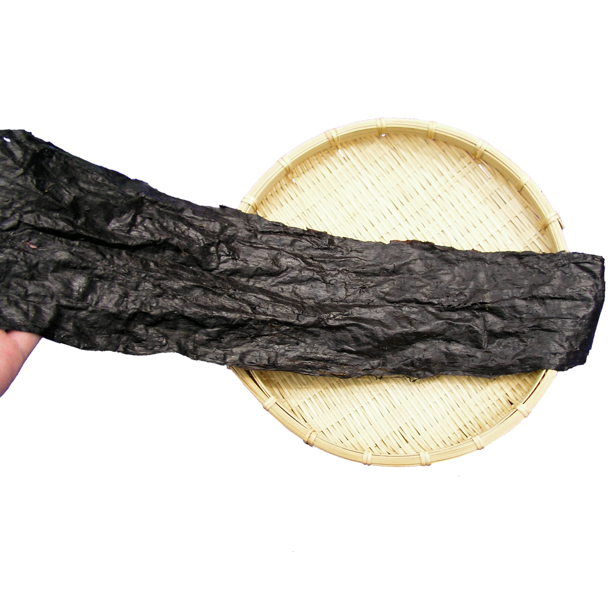 【20g】天然岩のり 十六島海苔(うっぷるいのり)【お歳暮】【お雑煮】【十六島のり】