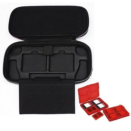 Nintendo Switch Case Super Mario Odyssey Deluxe Travel Case Carrying Case Mario Nintendo Switch Nintendo Nintendo Switch Hardware Case