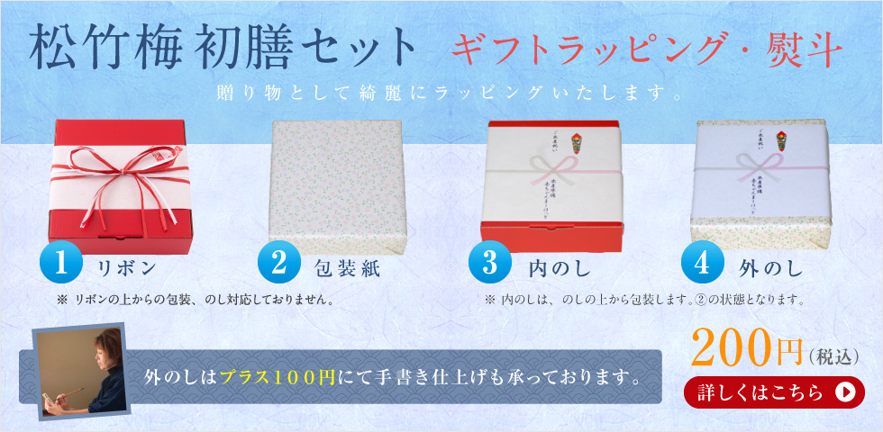 Japanese Dinnerware sets for Okuizome(100th day baby's first meal celebration) 6 items for boys girls