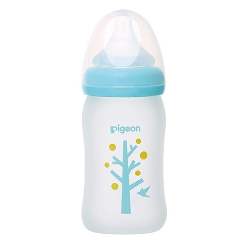 母乳 実感 哺乳 瓶