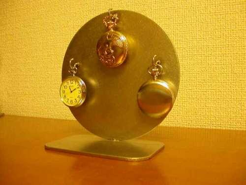 懐中時計 スタンド スタンダード懐中時計スタンド KD8995