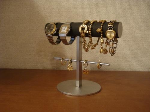 アクセサリー スタンド 腕時計、ブレスレット、イヤリングスタンド