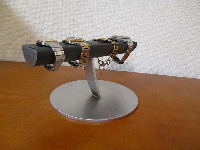 品質保証 腕時計 スタンド スタンド 半円水平腕時計スタンド 腕時計 スタンダード スタンダード, シモダマチ:58b9a6a1 --- fabricadecultura.org.br