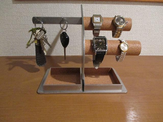 腕時計 飾る 腕時計、アクセサリースタンド  181119