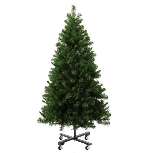 イージークリスマスツリー H240(人工樹木)