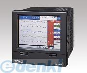 1-1456-01 レコーダー TRM2006A000T-Z 1145601