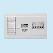 日東工業 HSB0L-51 HPB形ホーム分電盤・露出型 HSB0L51