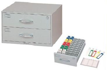 タチバナ製作所 D-200 キーボックス引出し式Dタイプ 200本用 D200 新色追加して再販 個人宅配送不可 個数:1個 他メーカー同梱不可 開催中 代引不可 直送 同梱不可 代引 後払い不可