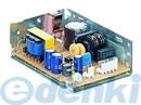 アイデック IDEC PS3N-F24A2N PS3N形スイッチングパワーサプライ PS3NF24A2N