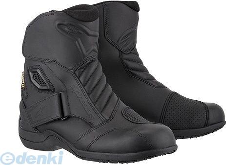 アルパインスターズ alpinestars 8051194261984 NEW LAND ゴアテックス ブーツ 10 BLACK サイズ:40