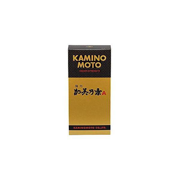 4987046100726 好評 公式サイト 36個入 強力加美乃素A ジャスミン調の香り 200ml 医薬部外品