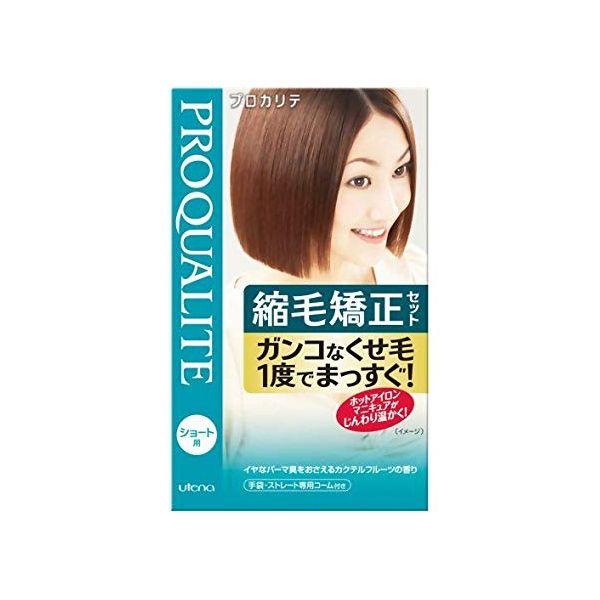 縮 毛 プロカリテ 縮毛矯正剤おすすめ人気ランキングTOP5【2018年最新版】