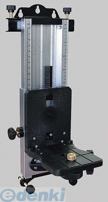 アックスブレーン AX-1500KM エレベーター式軽天マウント AX1500KM