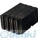 レッキス工業 REX 166025 S25AC・HSS25A マシンチェザー 1 166025