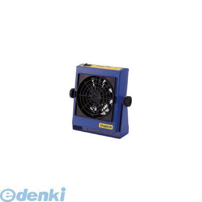 白光(白光) [FE51001] ハッコーFE-510 平型プラグ アダプター付 384-4005