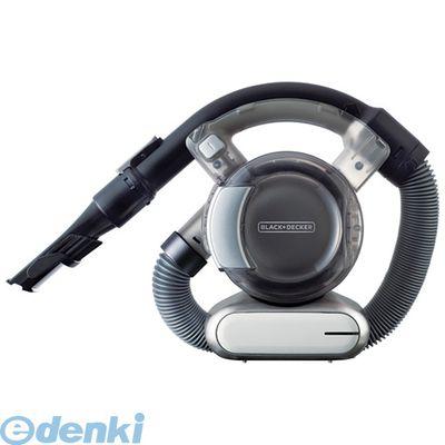 ブラック&デッカー(BLACKDECKER) [PD1810LI] フロアフレキシーII【キャッシュレス消費者5%還元加盟店】 ブラック&デッカー(BLACKDECKER) [PD1810LI] フロアフレキシーII