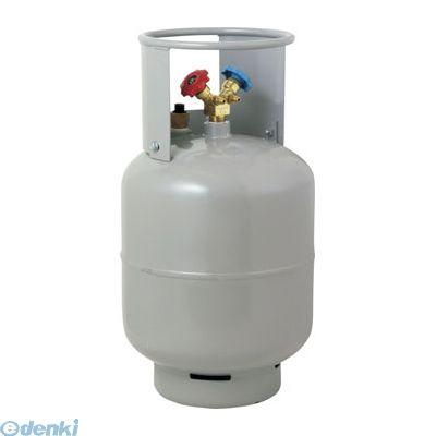 インペリアル RMB24-3 フロン回収ボンベ 24L RMB243