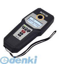 ムラテックKDS DS-120 デジタルセンサー120 DS120