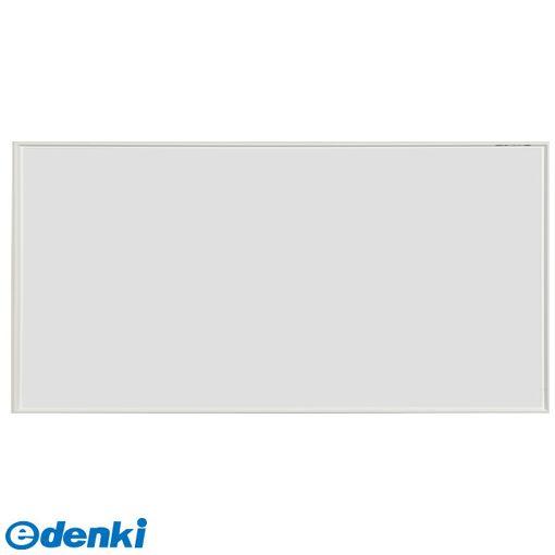 馬印 [MR24]「直送」【代引不可・他メーカー同梱不可】 ホーローホワイト壁掛黒板