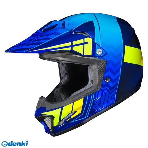 RSタイチ 4997035687275 HJH099 CL-XYII クロスアップ BLUE-M