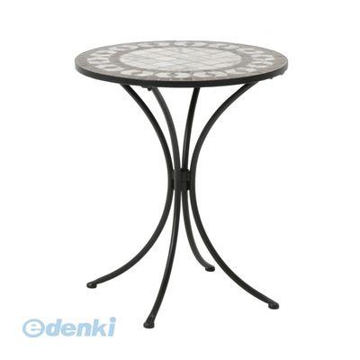 [LT-4360] 「直送」【代引不可・他メーカー同梱不可】 テーブルLT4360