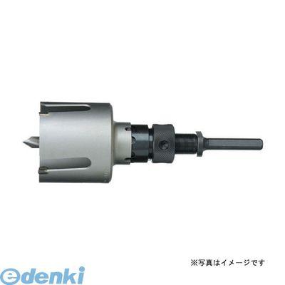 ハウスビーエム TM-110 ツーバイマスホルソー TM 【セット品】TM110