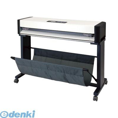 マックス(MAX)[RP-1000F/AC] 拡大印刷機RP1000F/AC