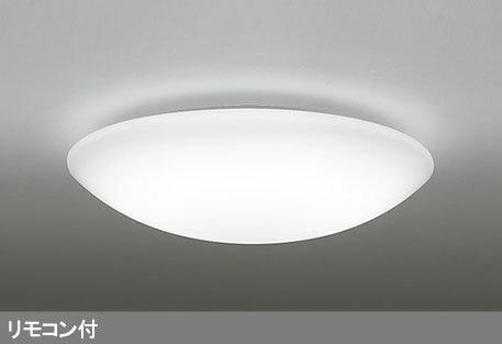 オーデリック(ODELIC) [OL251823N] LEDシーリングライト