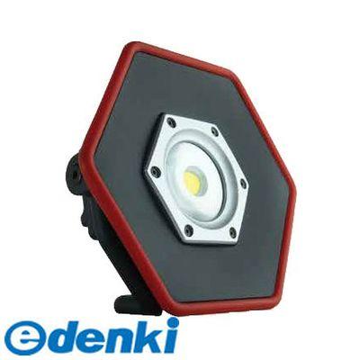 4580390321597 富士倉 LED-2OW投光器充電式 GP-103