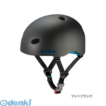 OGK KABUTO オージーケーカブト 4966094571627 FR-MINI ヘルメット マットブラック【ポイント5倍】