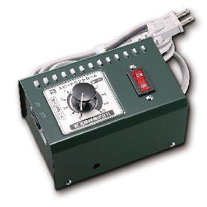 新潟精機 SP-110 スピードコントロール SP110